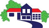 לוגו בית נועם