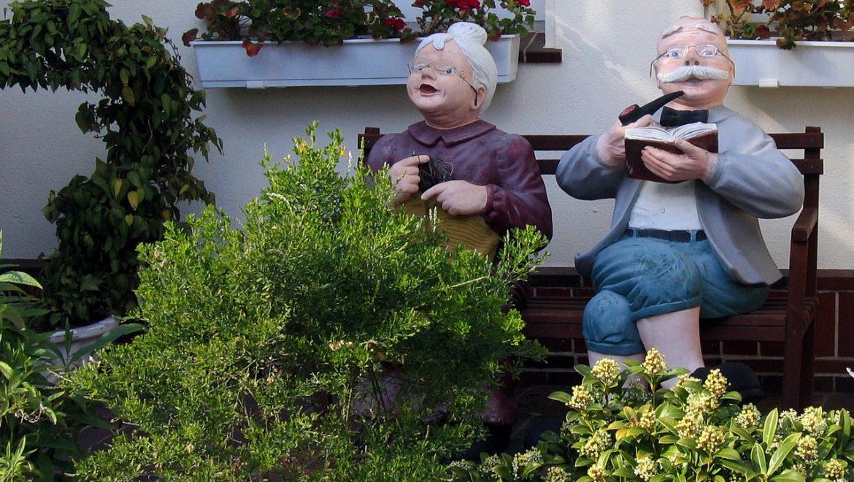 דברים שיש לזכור בבחירת דיור מוגן לגיל השלישי